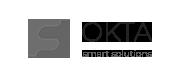 logo-3-bk