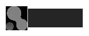 logo-4-bk