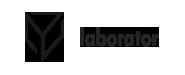 logo-6-bk